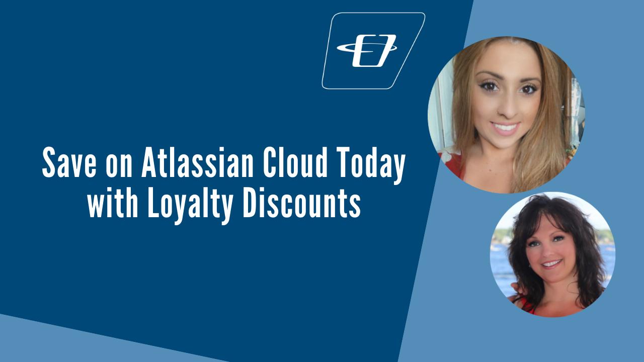 Save on Atlassian Cloud 2