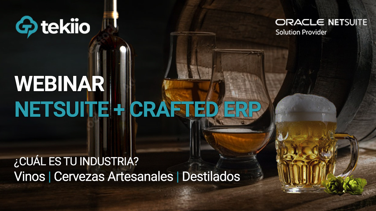 Netsuite-Crafted-ERP
