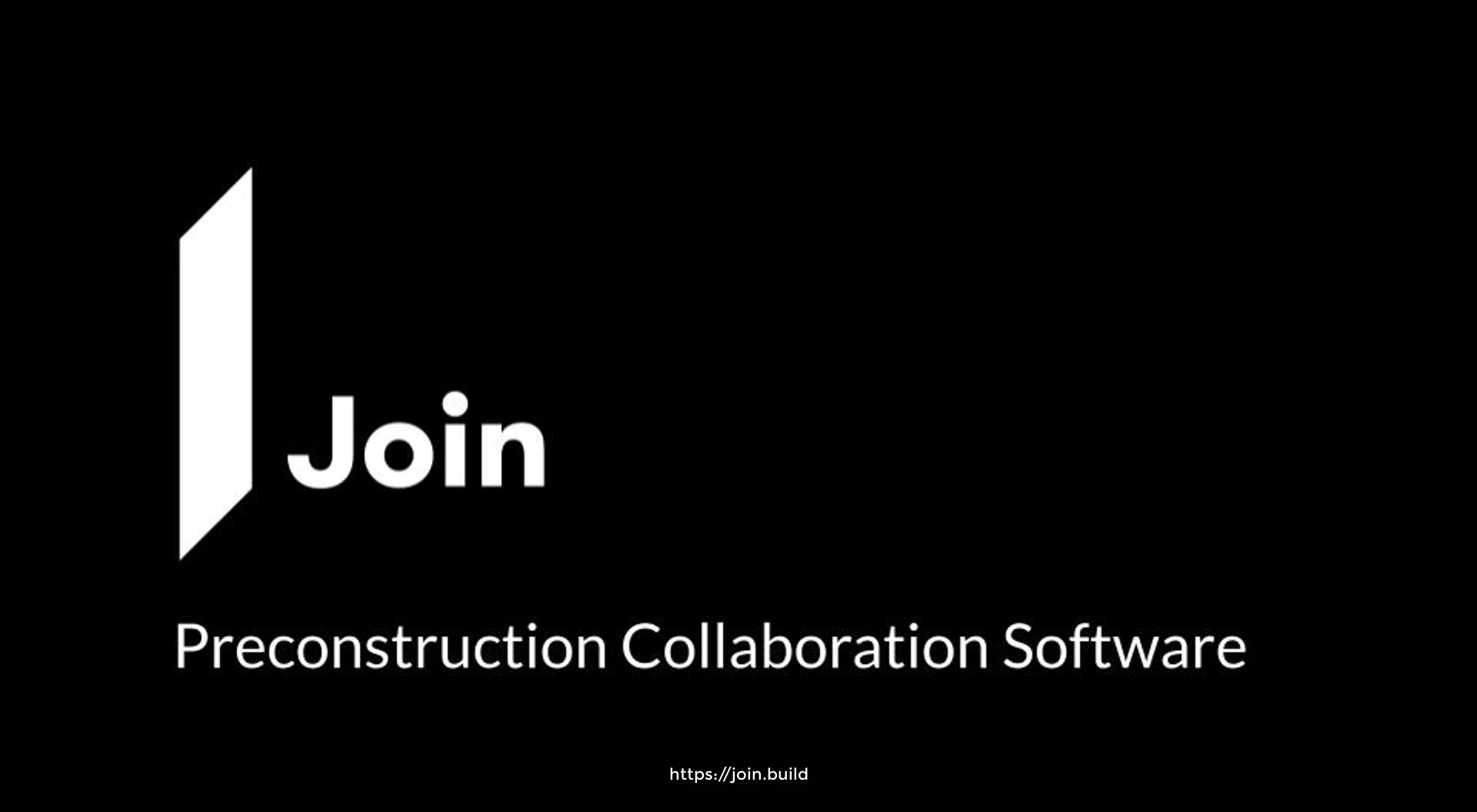 5-Minute Introduction to Join