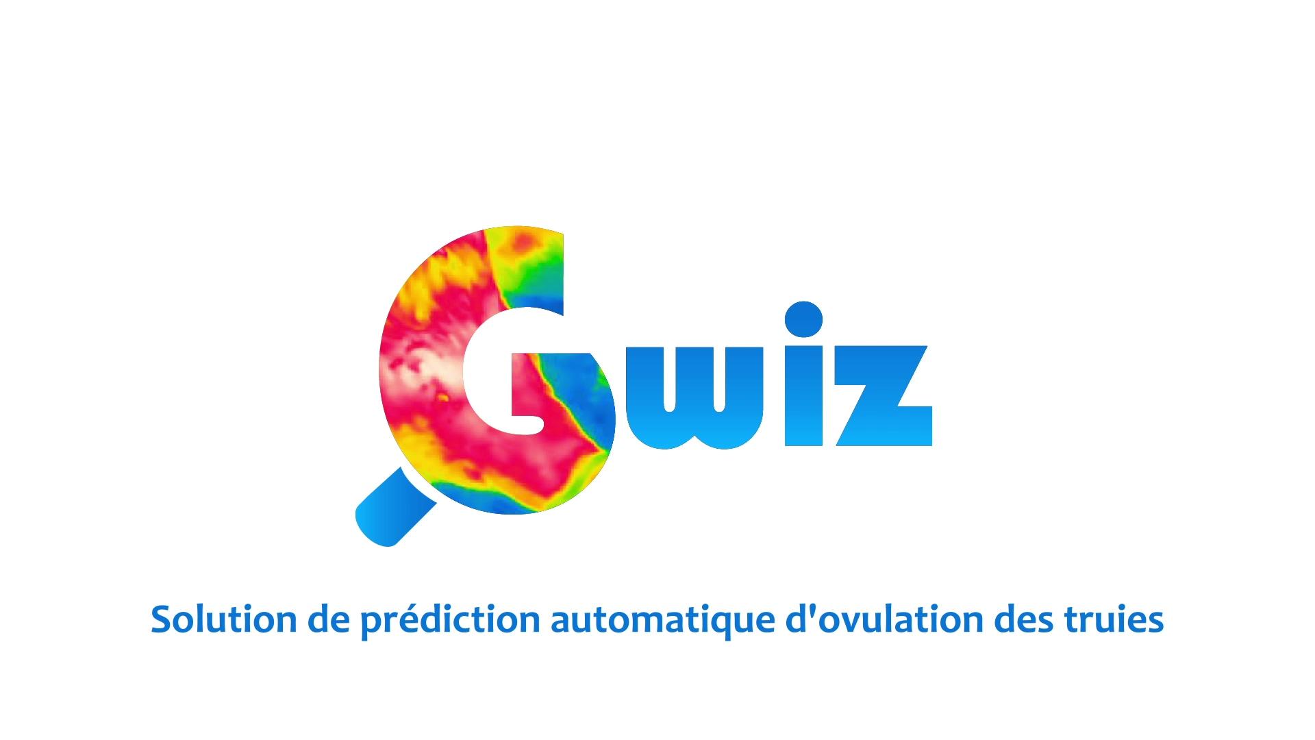 Gwiz-demo-detection-ovulation-truies