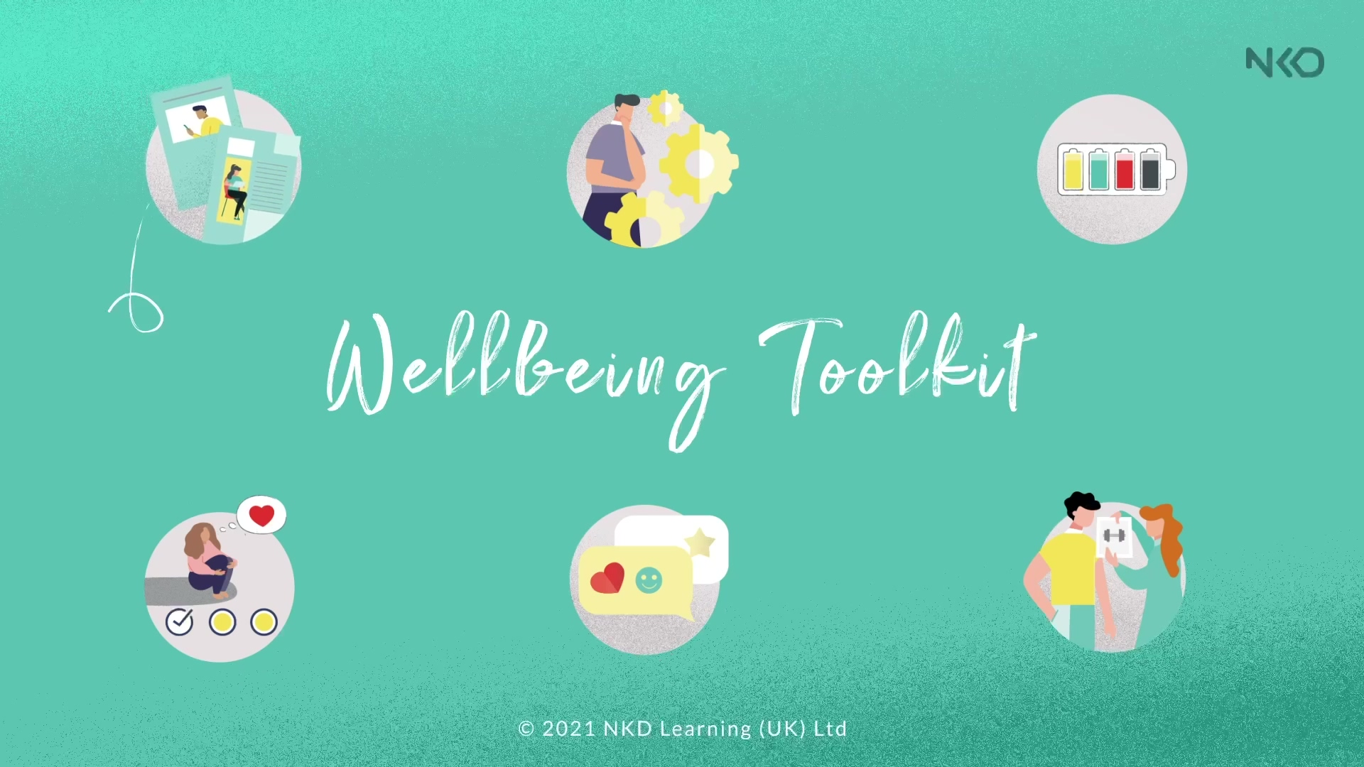 wellbeing-toolkit-animation-04b07f287f