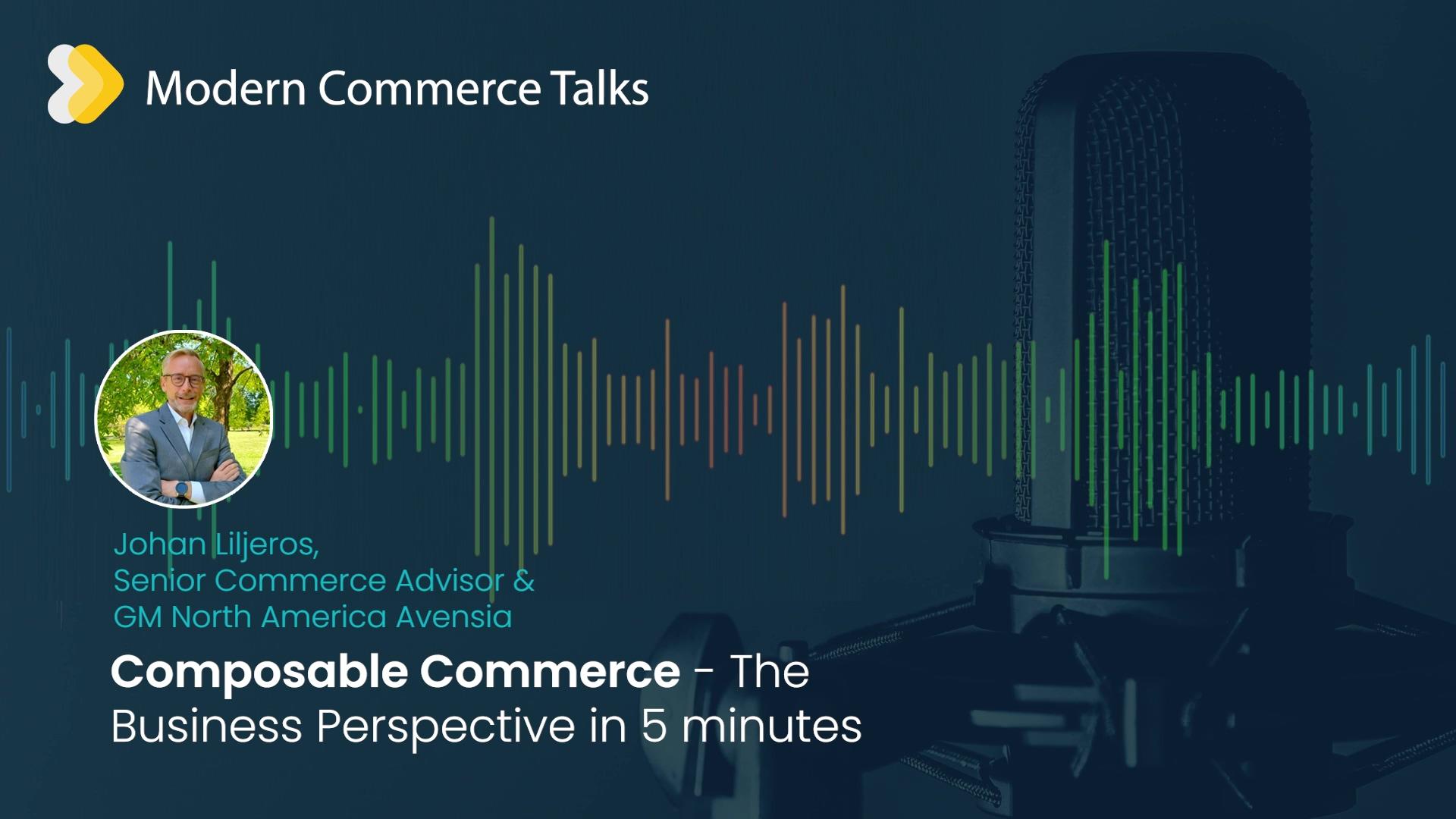 MCT_ComposableCommerce-5min-CTA