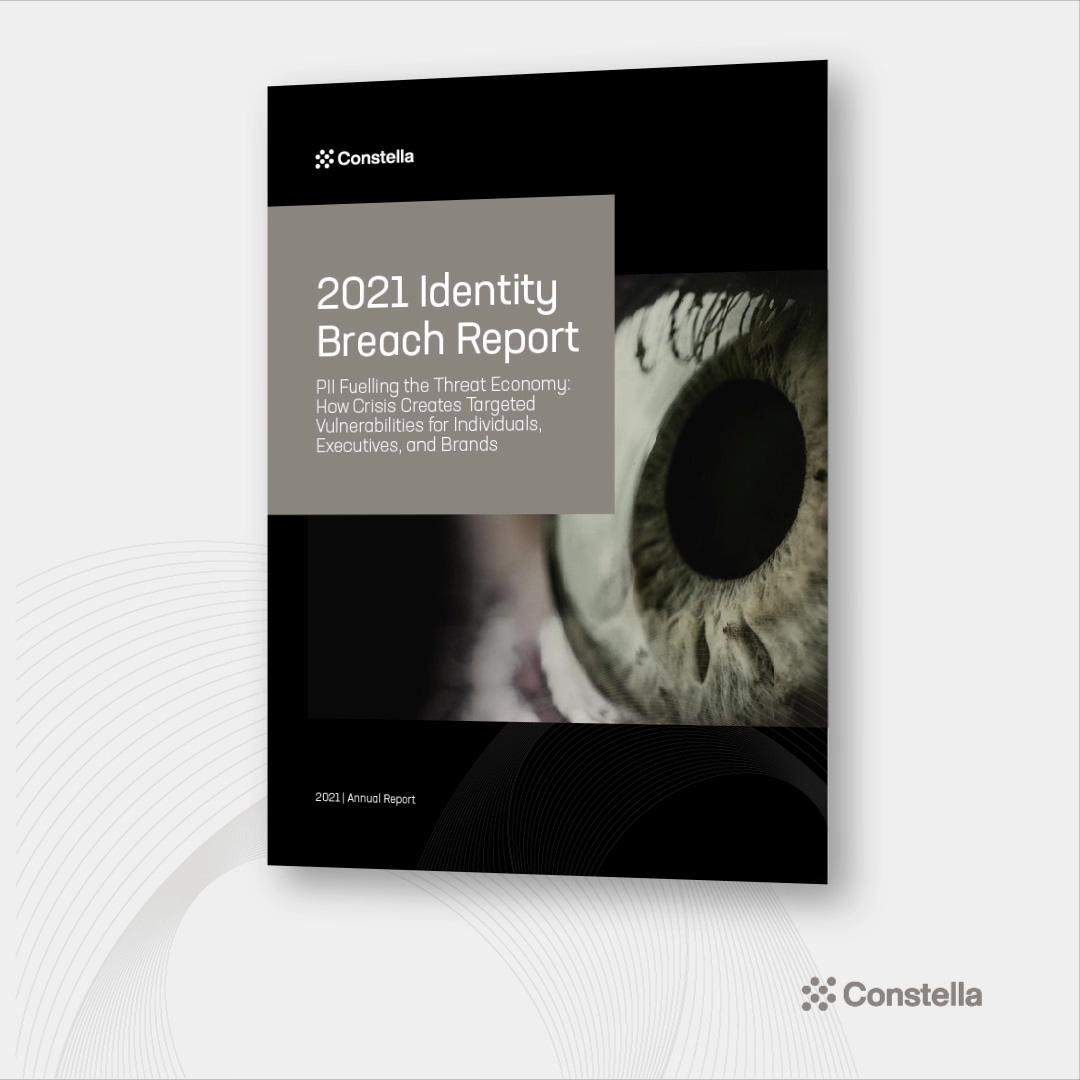 2021-Identity-Breach-Report-Highlights-Video