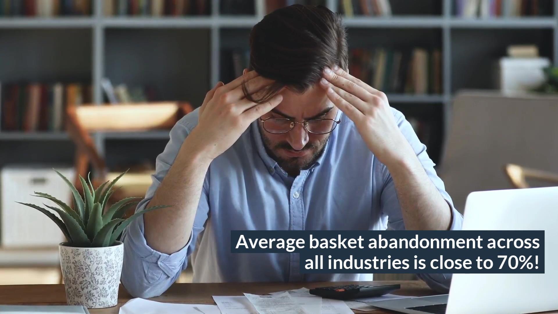 abandoned-baskets (1)