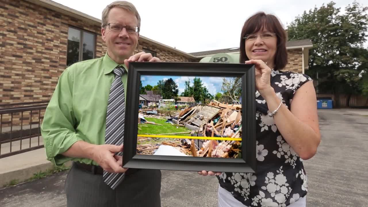 Well adjusted: how we stepped in to support our broker partners after the Goderich tornado of 2011