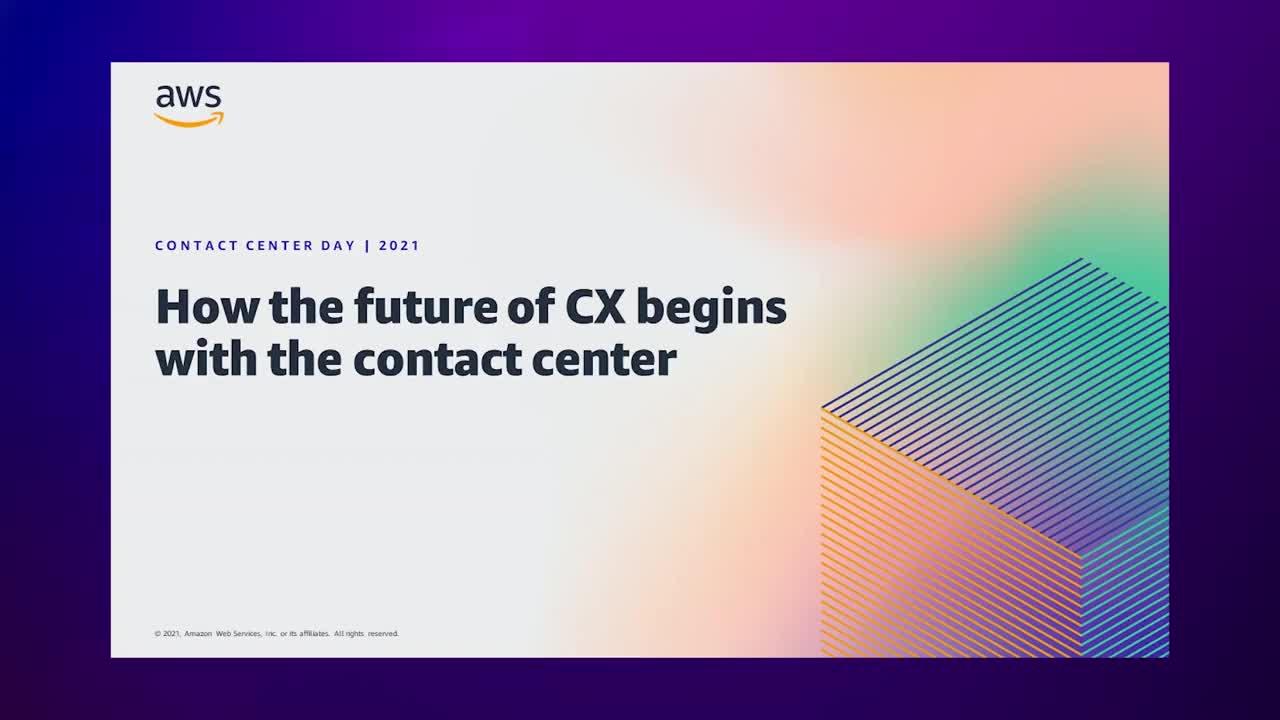 (日本語字幕)J_How the future of CX begins with the contact center_Matt Pope_Brian Solis_V03_0928