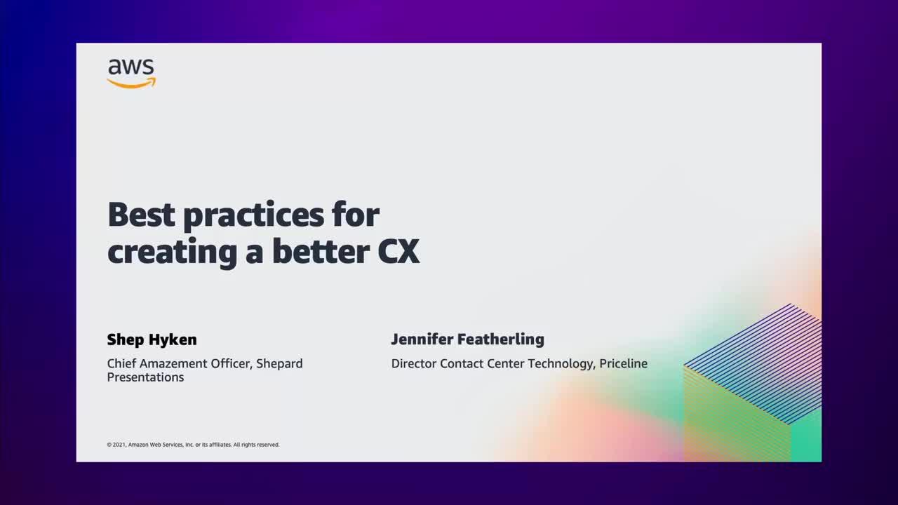(日本語字幕)J_Best practices for creating better customer service - Jennifer_Shep_V04_1_0922