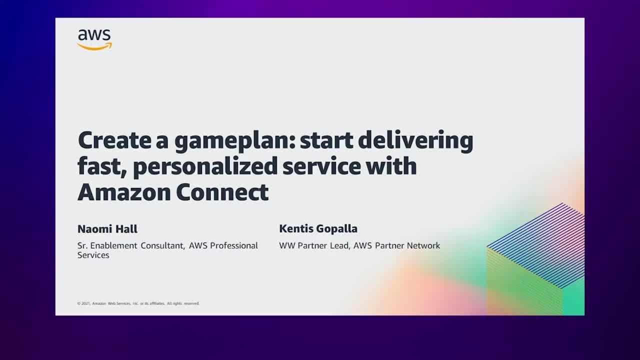 (日本語字幕)J_Create a game plan - Naomi Hall_Kentis Gopalla_0928
