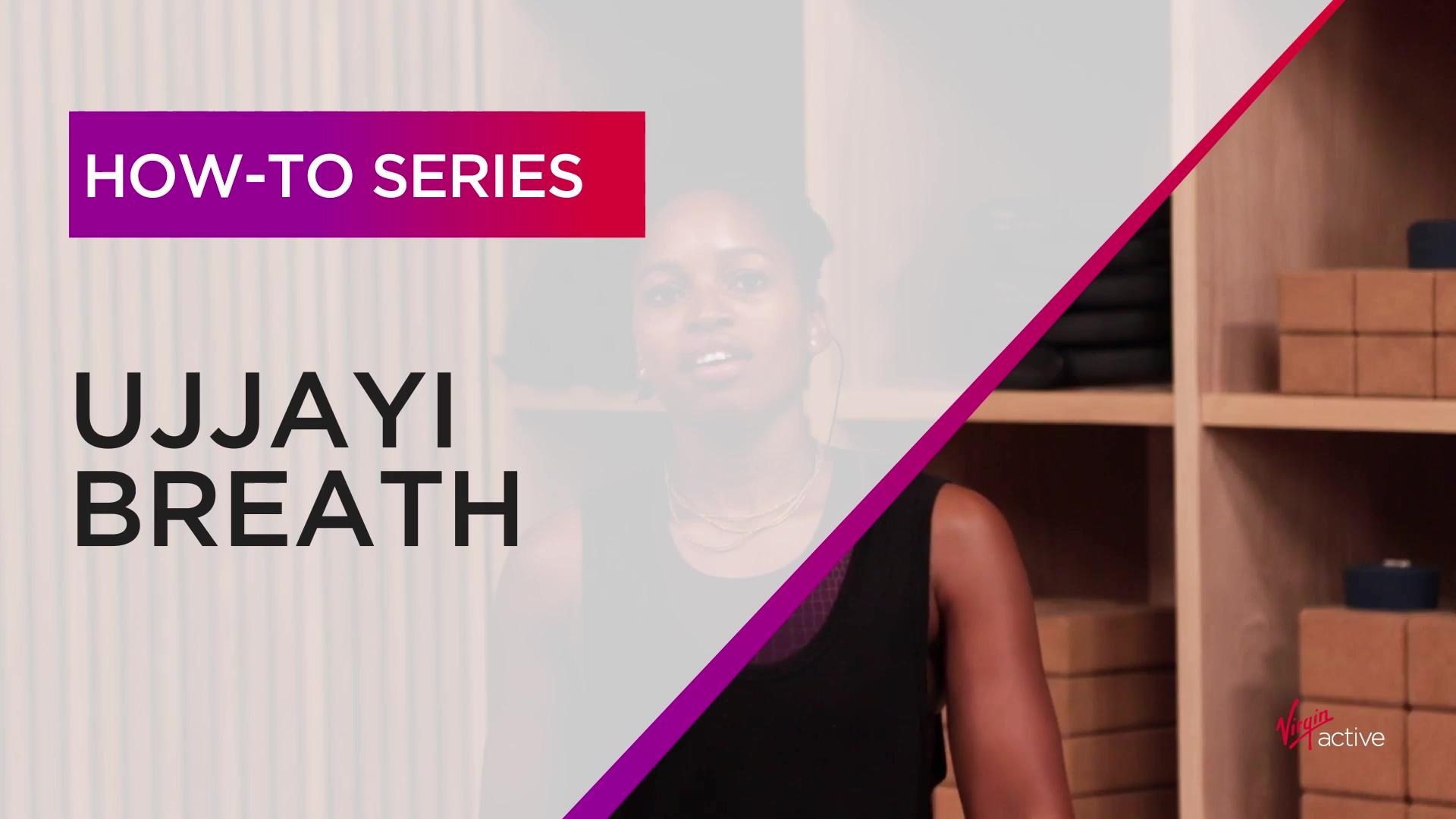 Yoga 36_ Mandisa - Ujjayi Breath (1)