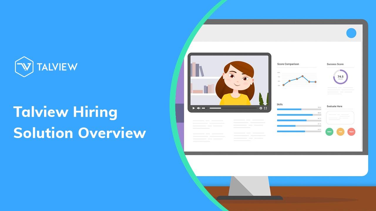 video-talview-hiring-solution