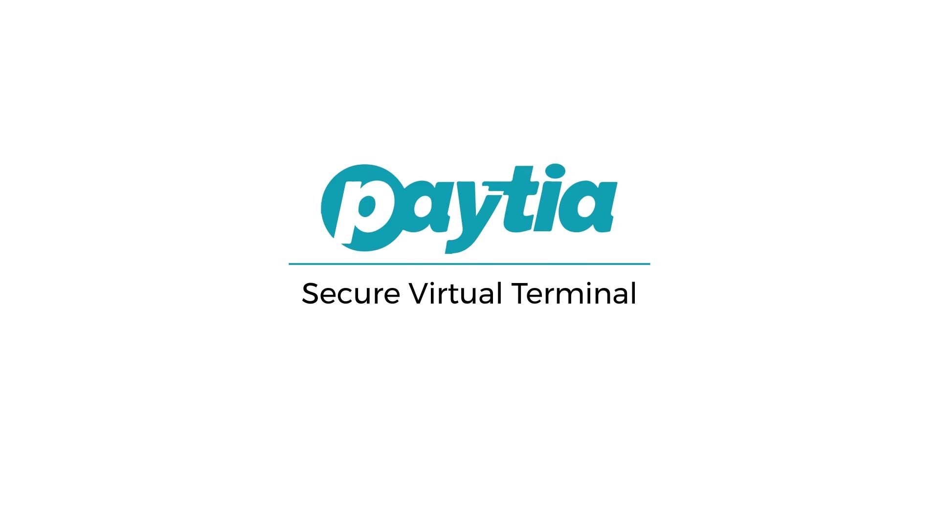Paytia_V2-1080p-210930