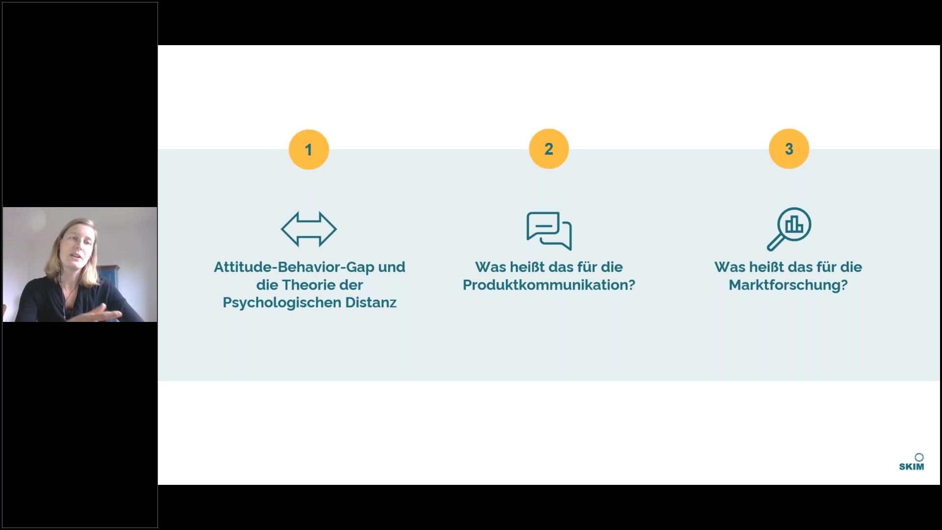 FINAL_Marktforschung Webinar Nachhaltigkeit_ Die Lücke zwischen Absicht und Verhalten schließen