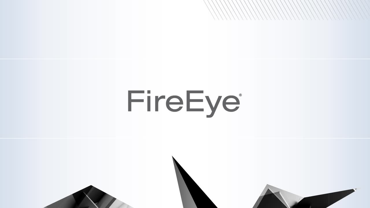 The FireEye Innovation Cycle