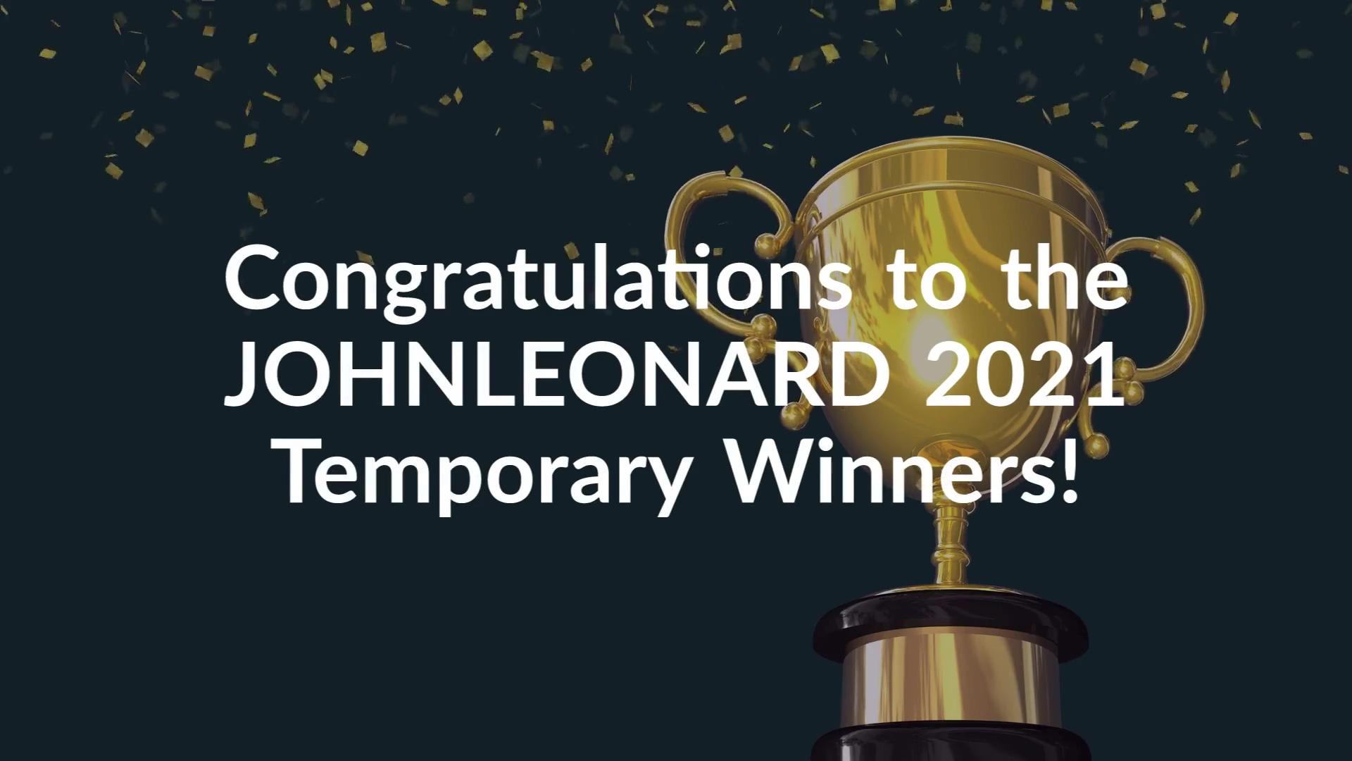 temp-winner-video-2020-copy (5)