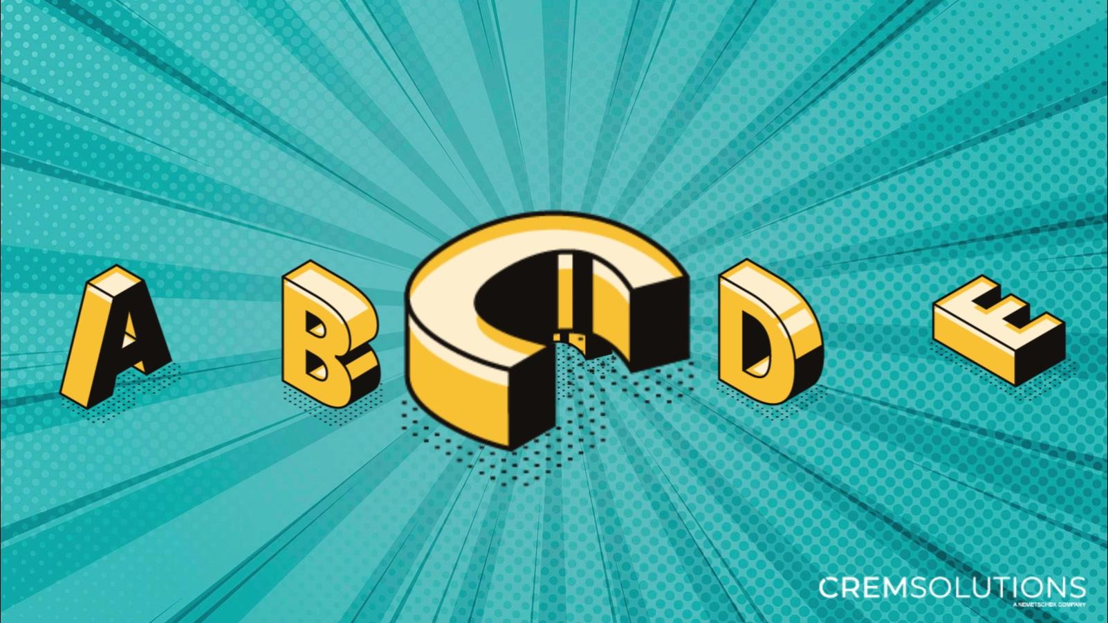 DigiABC-C