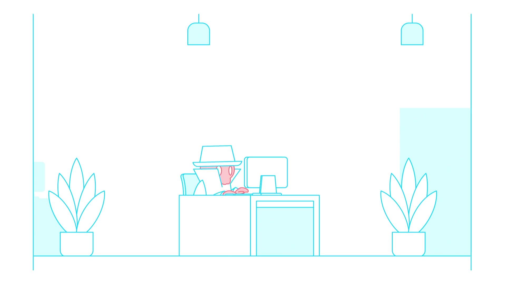 Arctic_Security_EWS_animation