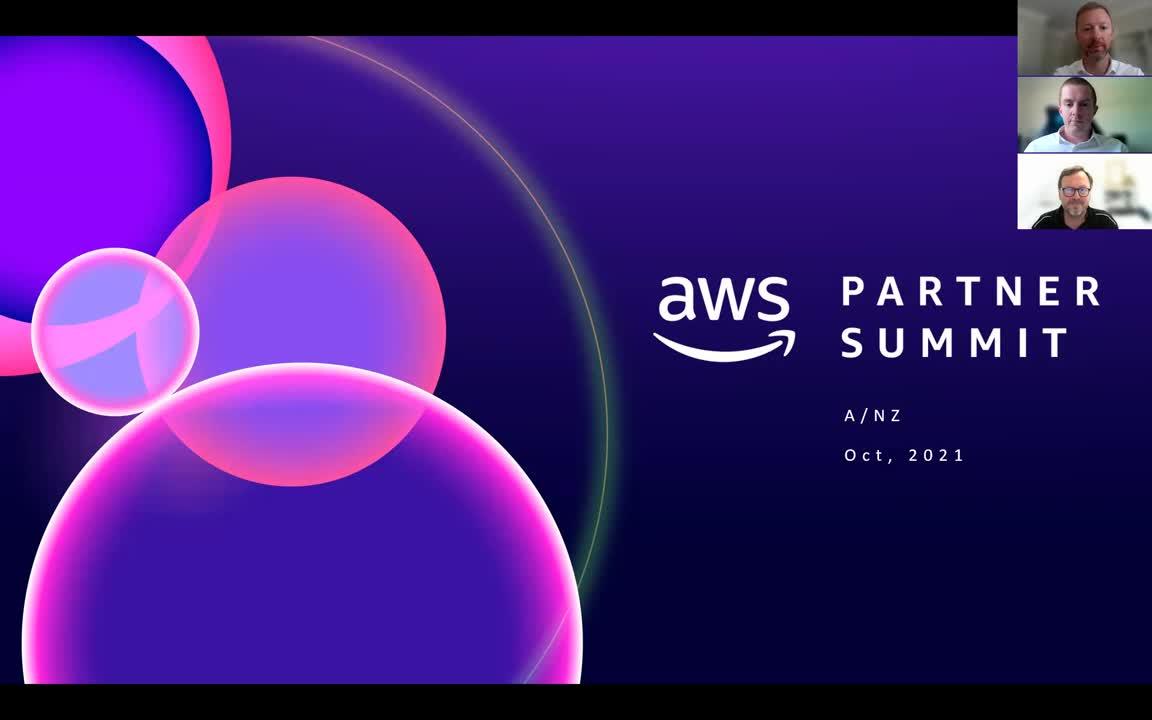 ANZ-Partner-Summit-DISTI-TRACK_TechDataMainVideo