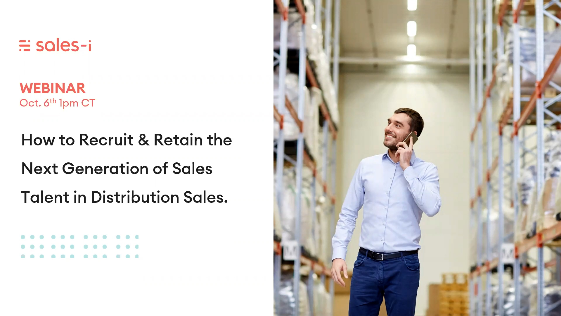 How to recruit & retain the next generation of sales talent in distribution_1920x1080_1