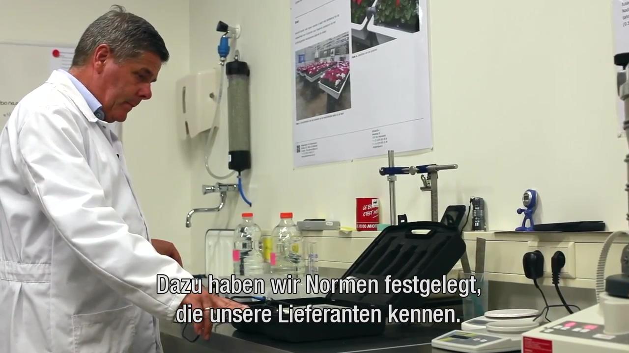 Das ErfGoed Labor