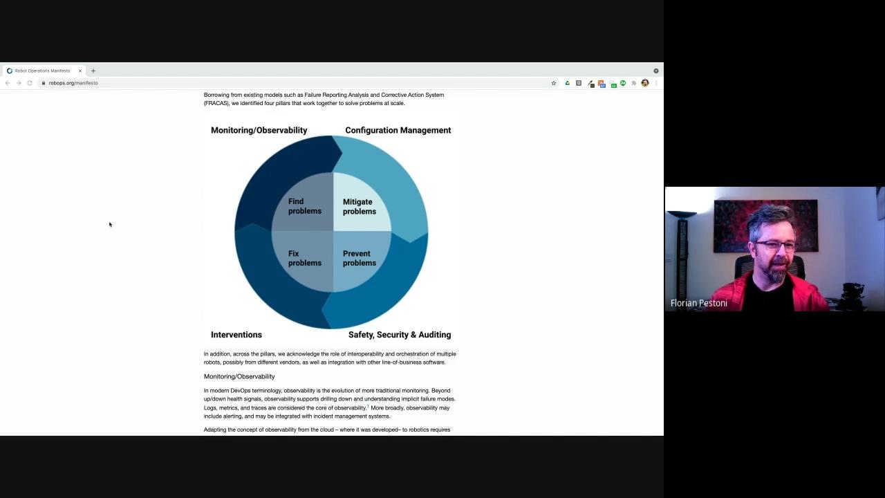 ROG meeting - Gripping - 2021-09-28-2021