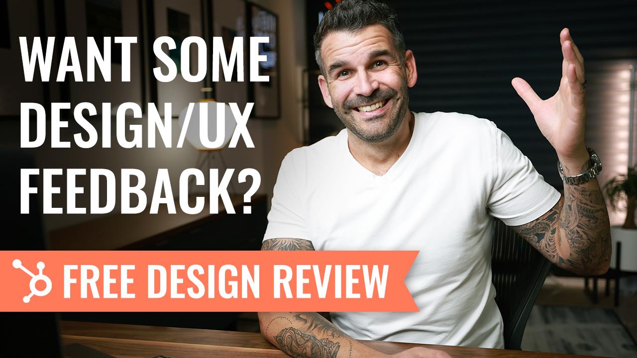 design-review