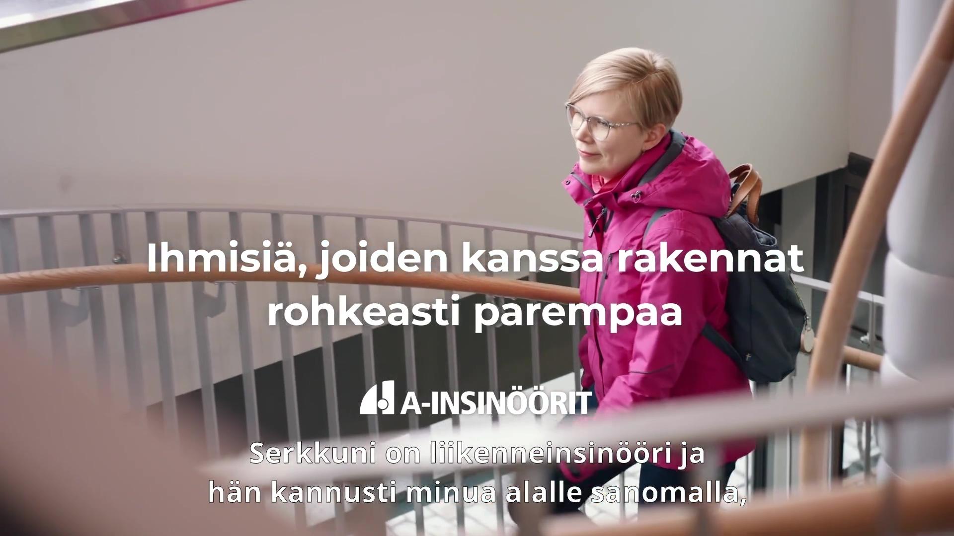 A-Insinoorit_Merkkipaaluja-1920x1080_Piritta-Laitakari