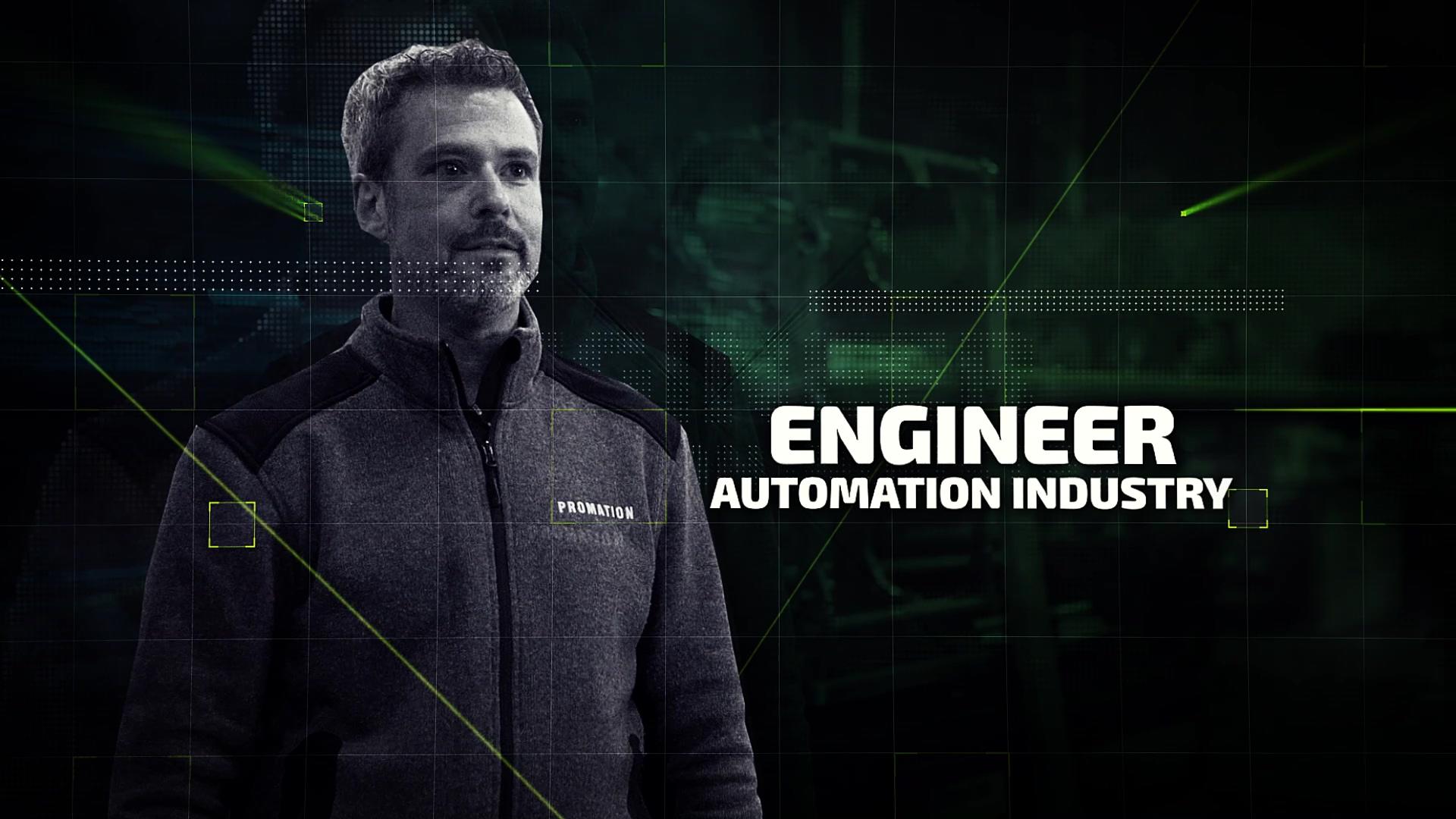 2021-19-07b_SKR_Automation_Engineer_Darryl_Spector_Promation_V2_JB