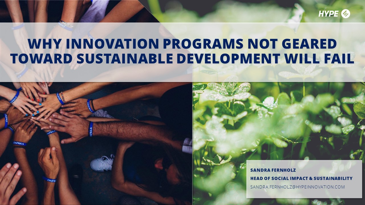 why-innovation-programs-not-geared-toward-sustainable-development-will-fail