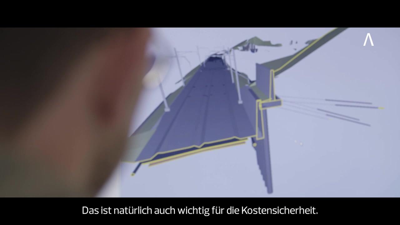 Allplan 2022 _ Testimonials _ Emch+Berger WSB _ Deutsch