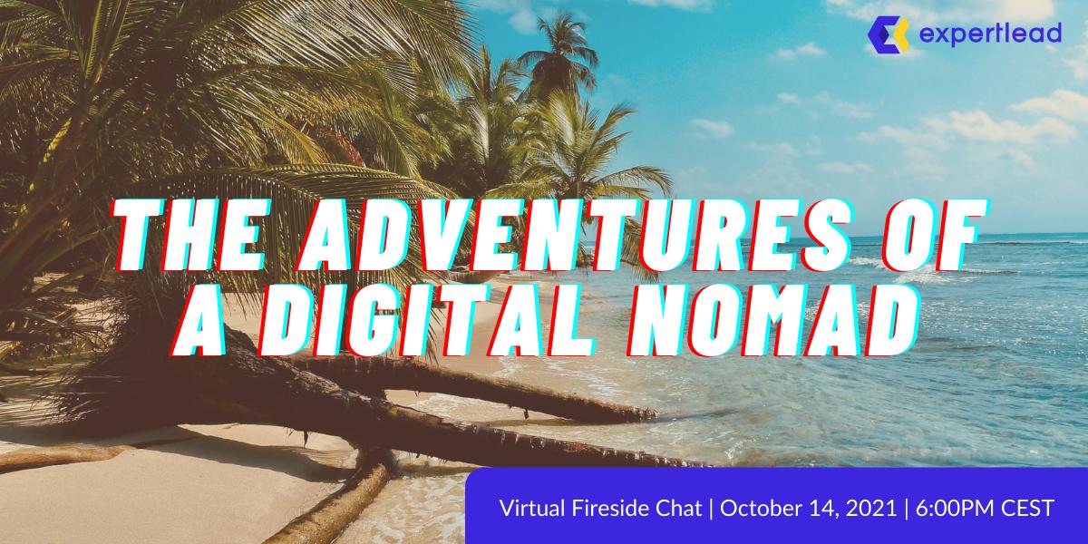 Digital Nomad Recording-1