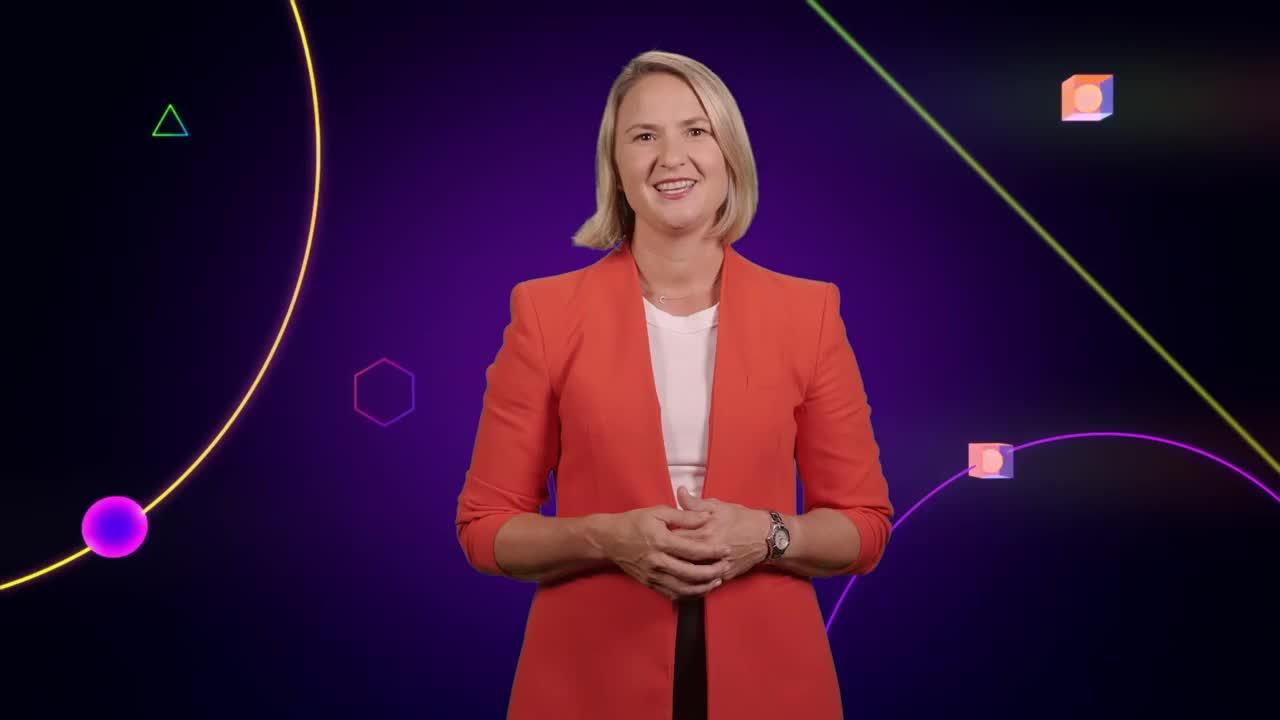 ANZ-Partner-Summit-Corrie Briscoe Keynote