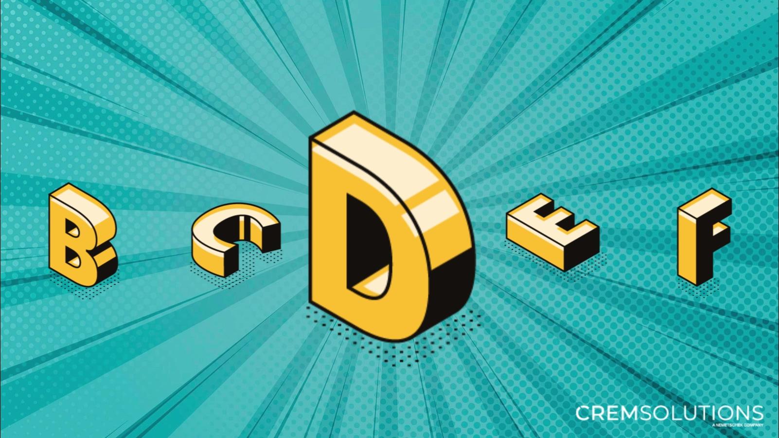 DigiABC-D