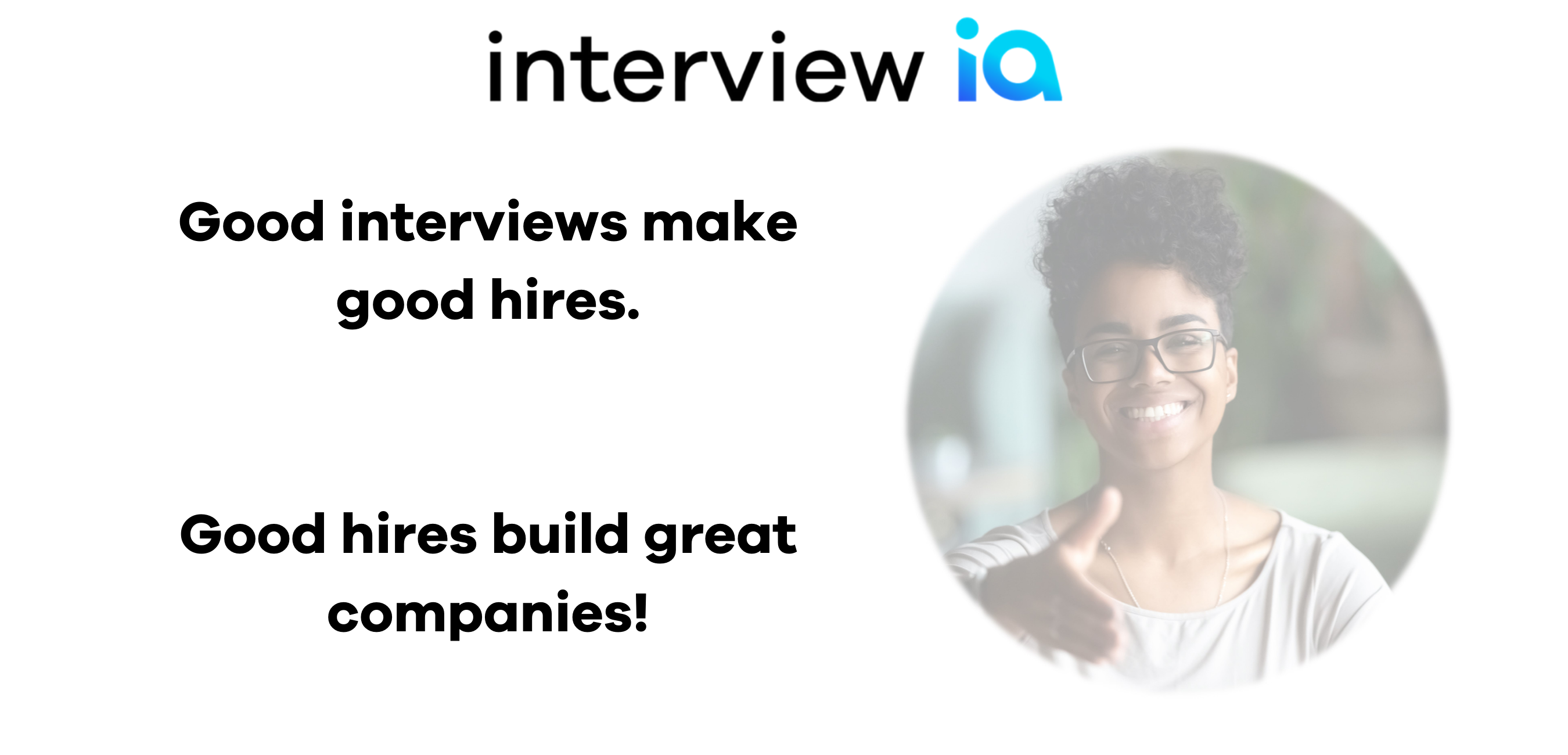 Why interviewIA