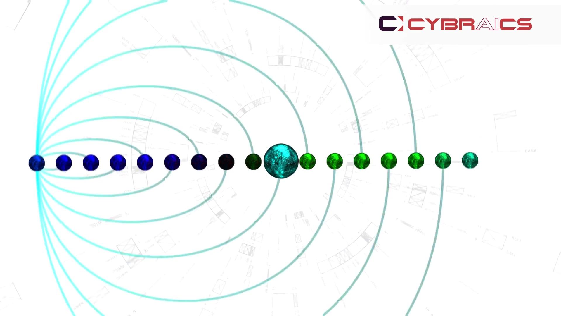 CYB_PBT_2021-1022-Final_wLogo