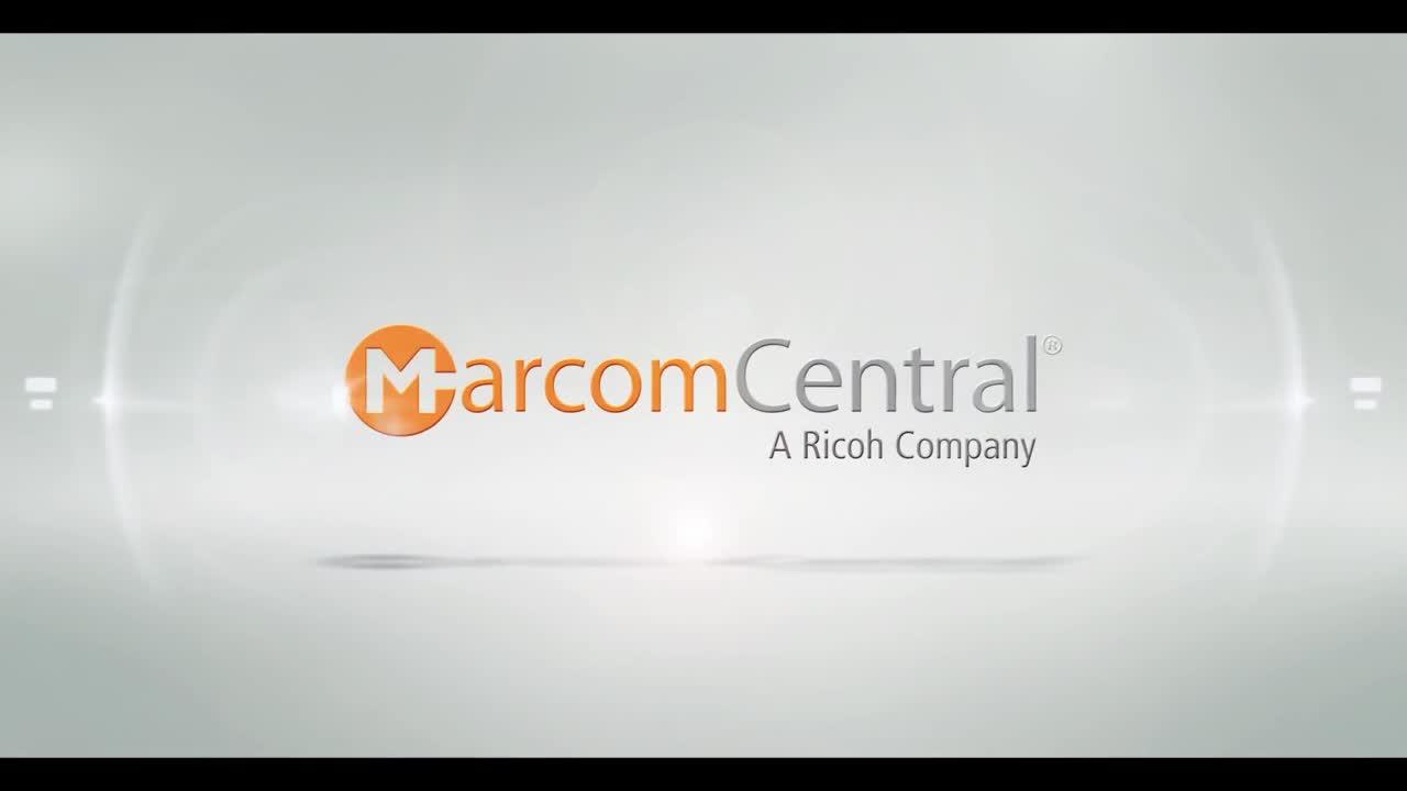 Image result for MarcomCentral Enterprise