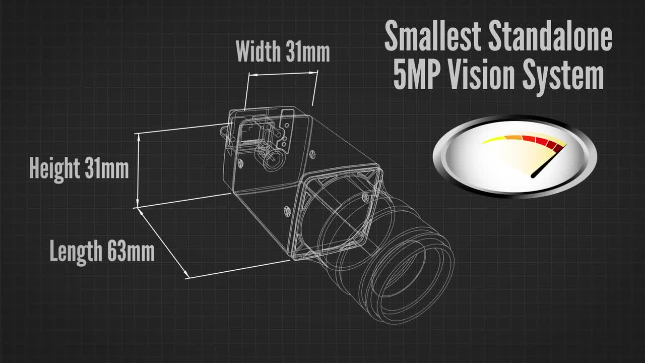 limitations of sight