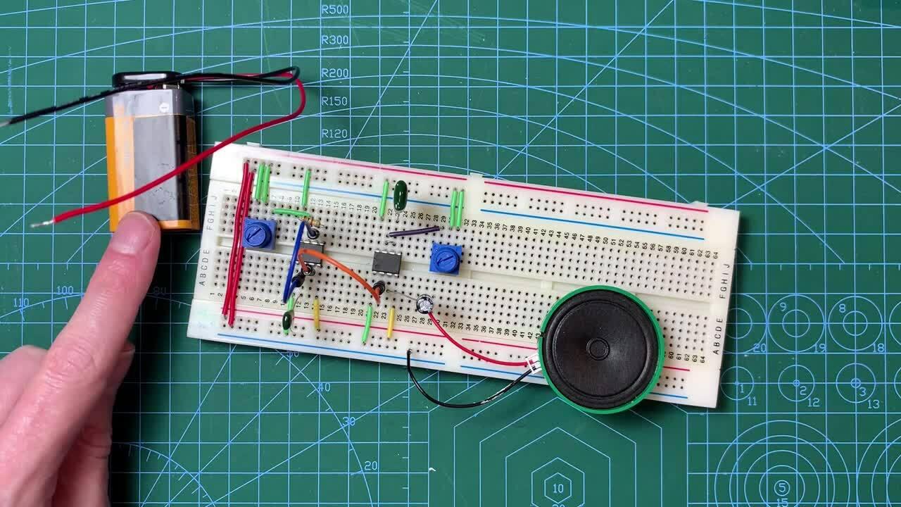 05-Breadboarding-BatteryPower