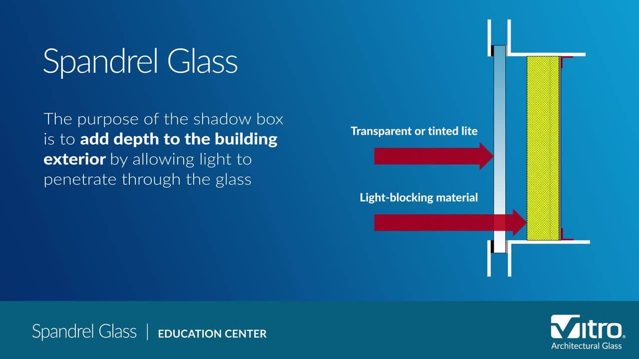 Spandrel_Glass_2019