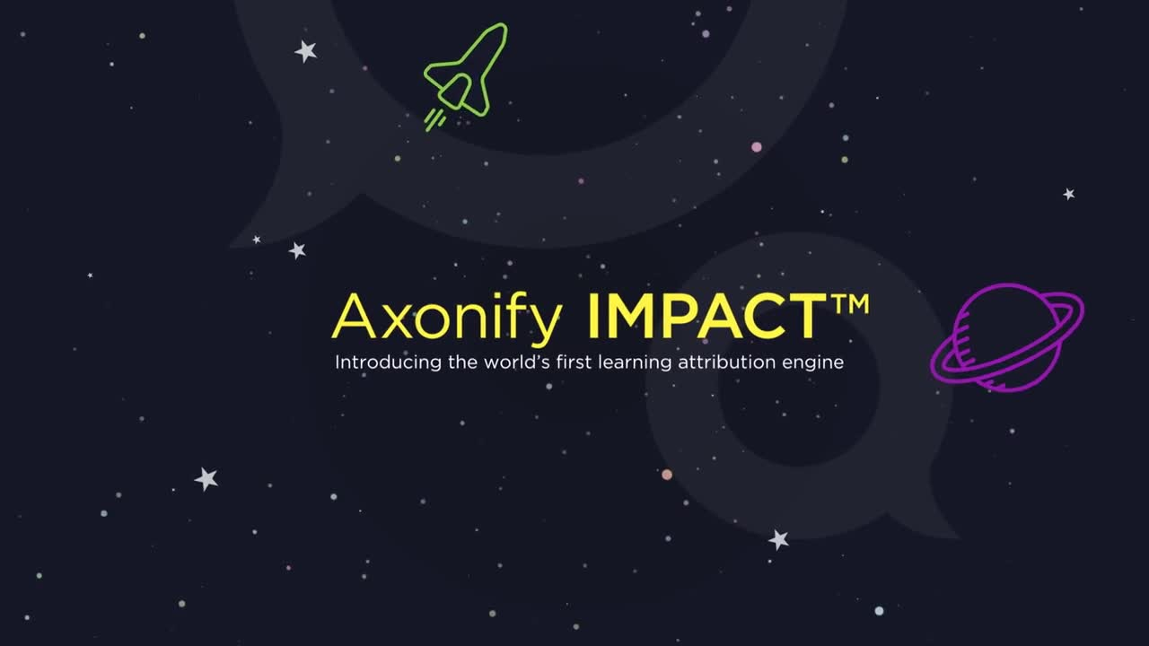 Microlearning Videos Axonify