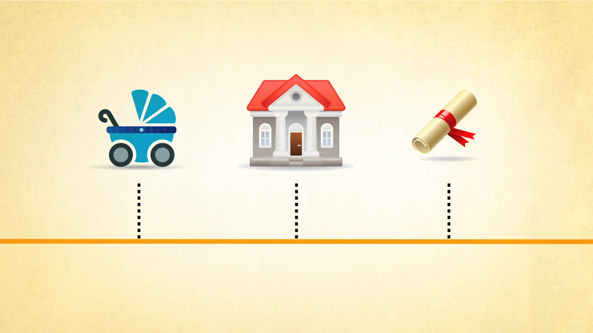Where can you find a Sun Life claim form?