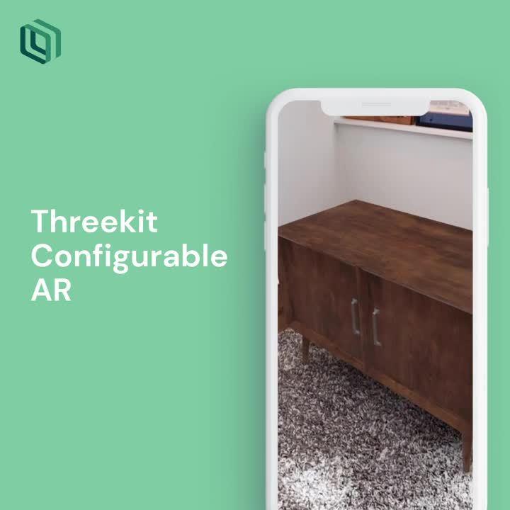 threekit_AR_video