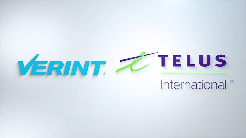 TELUS International Case Study