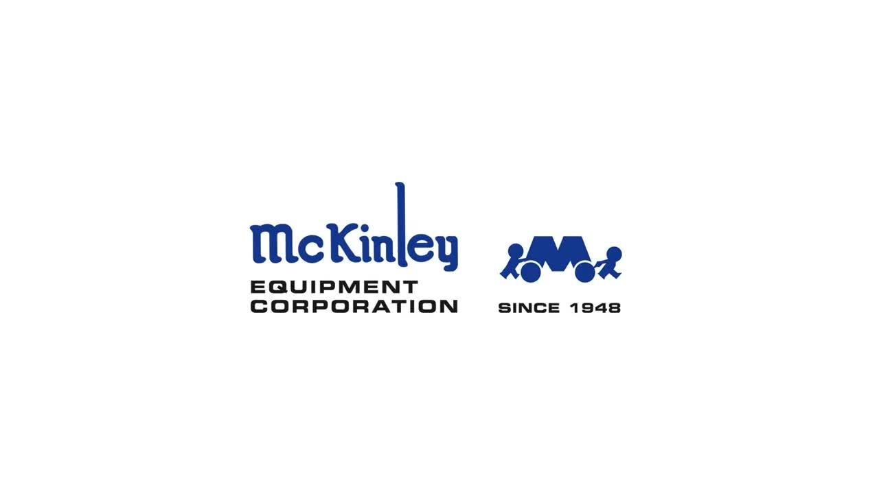 McKinley Equipment: Delighting Customers With ServiceMax
