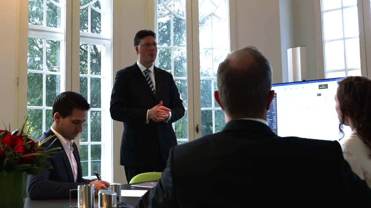 wealthpilot-hansen&heinrich-testimonial-1