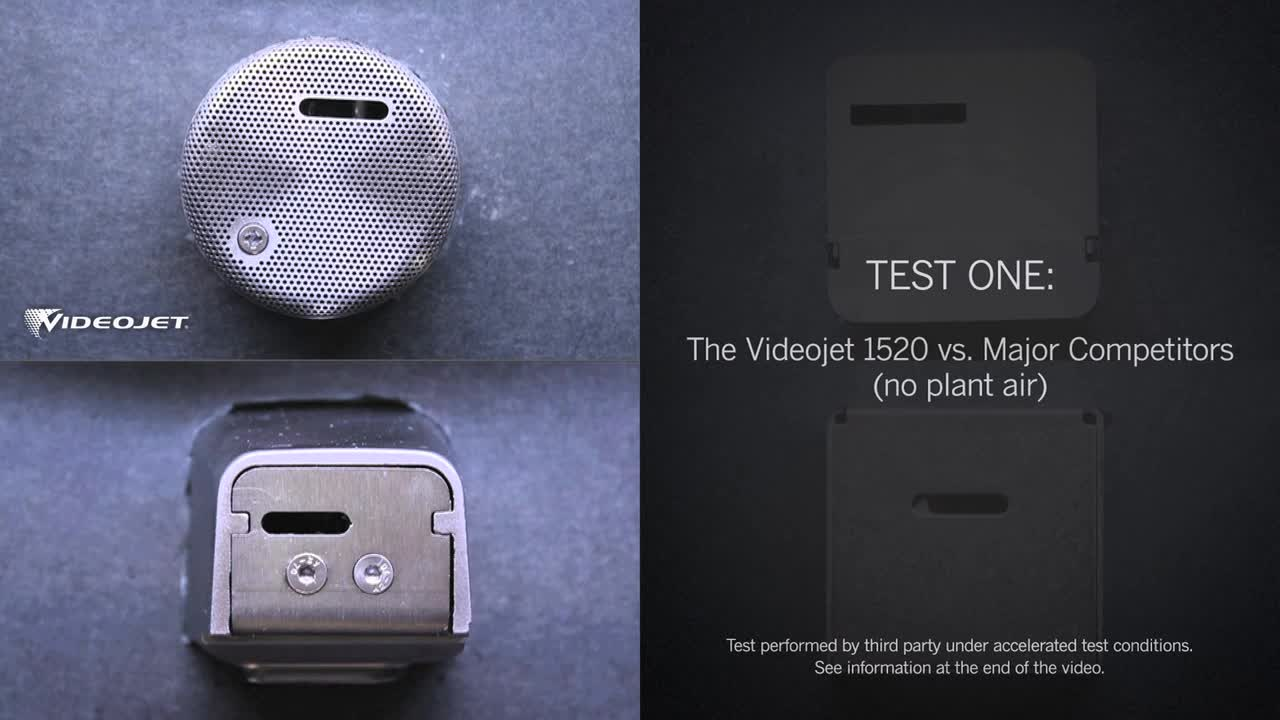 videojet coding machine