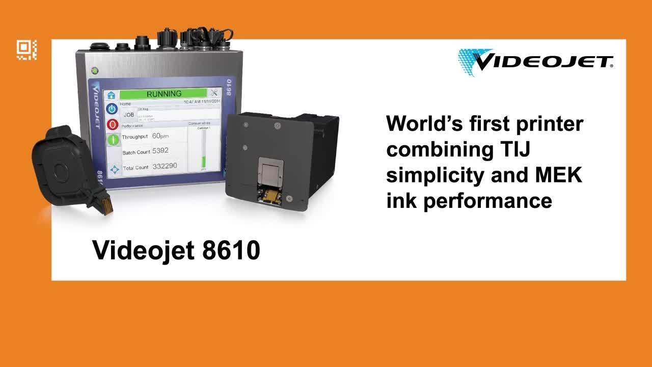 vf-8610-tij-simplicity-us