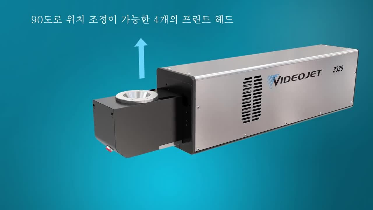 vf-3330-ultimate-laser-integration-flexibility-kr