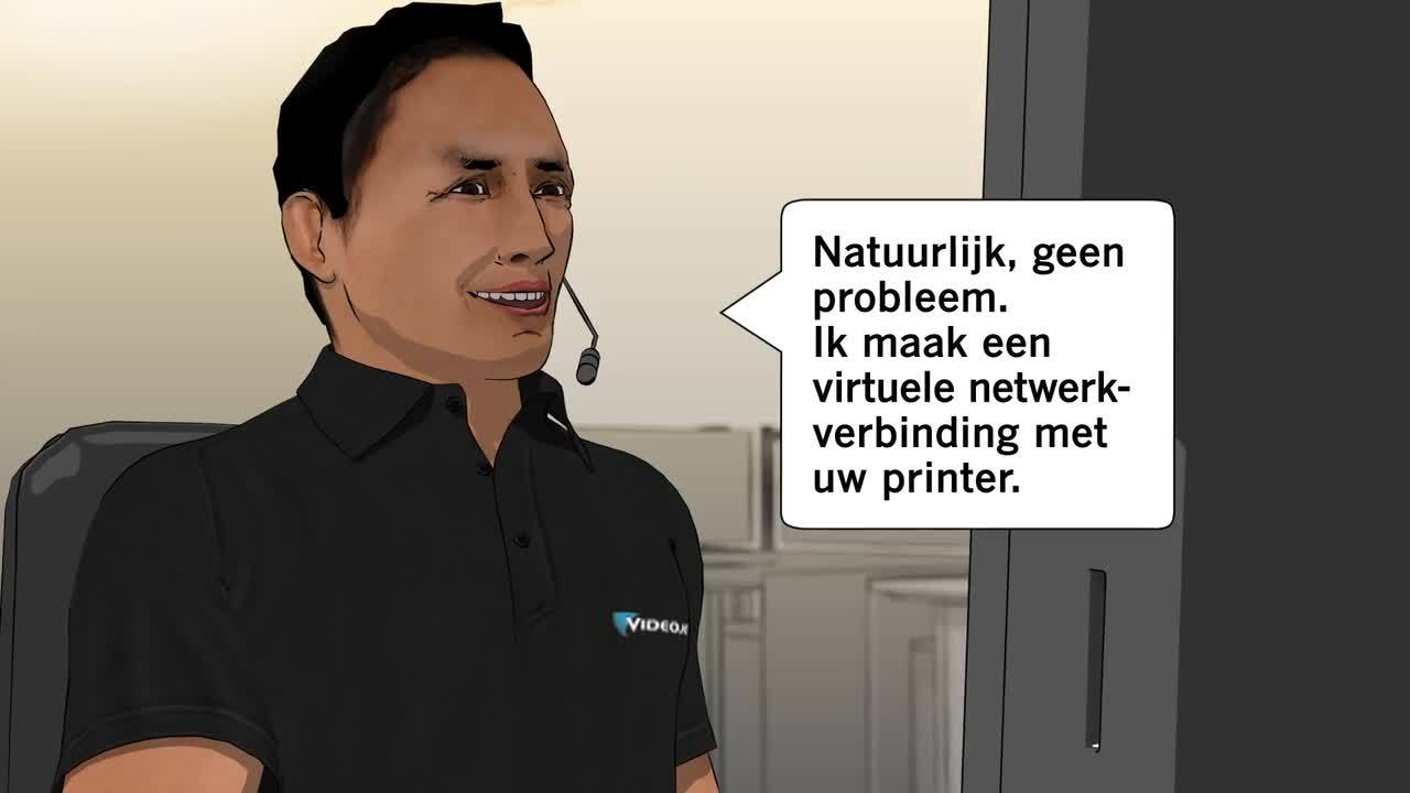 vf-remote-service-videojet-remote-assist-nl