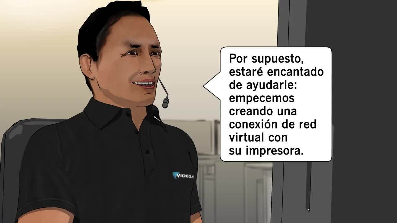 vf-remote-service-videojet-remote-assist-es