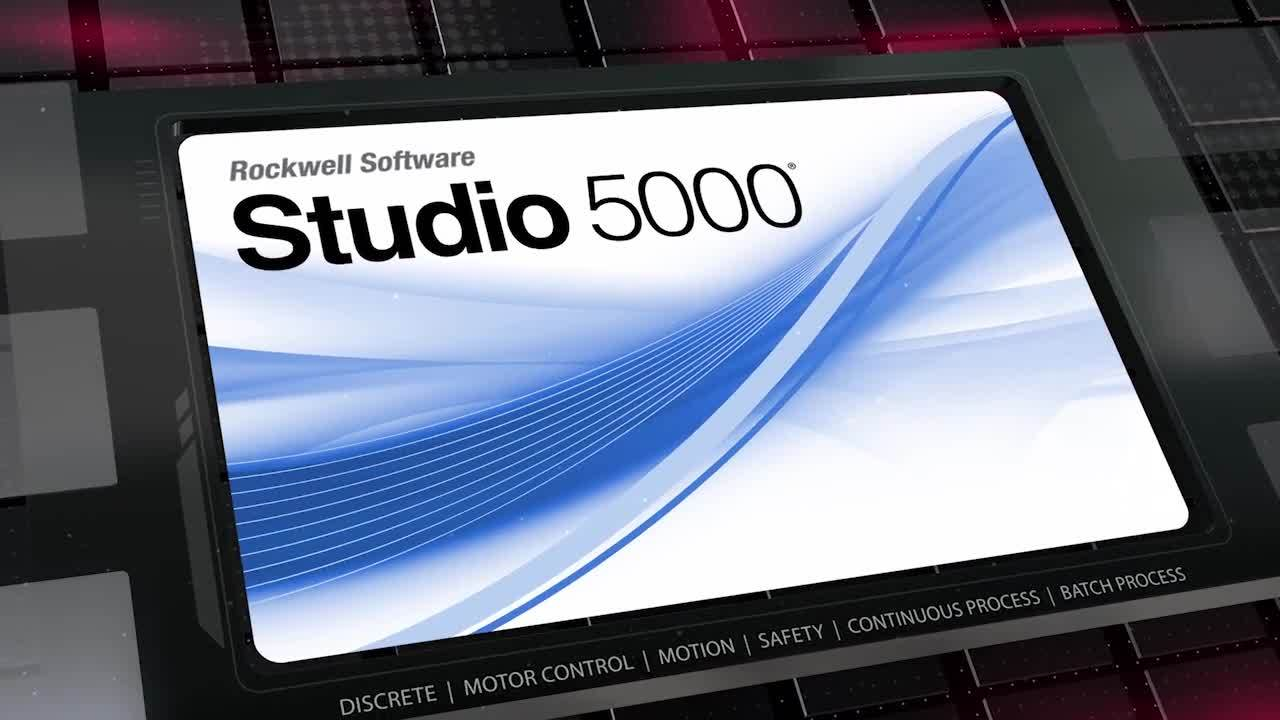 Studio 5000 Helps Deliver The Connected Enterprise (720x1280)